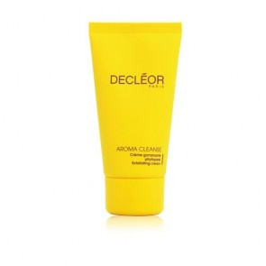 Decleor Aroma Cleanse Exfoliating Cream , 1.69 oz