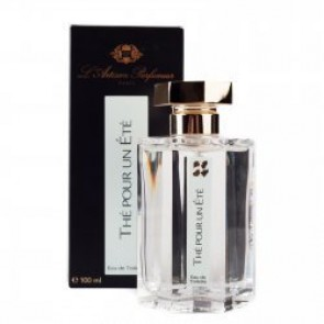L'artisan Parfumeur The Pour Un Ete for Women