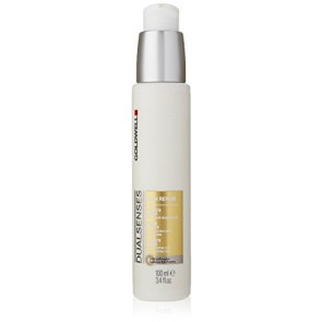 Goldwell Dualsenses Rich Repair 6 Effects Serum , 3.4 oz