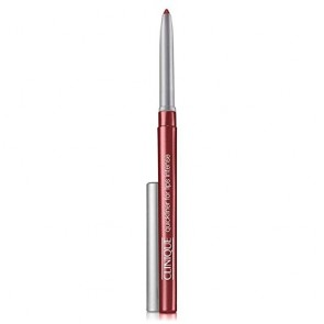 Clinique Quickliner For Lips Intense - 03 Intense Cola for Women, 0.01 oz