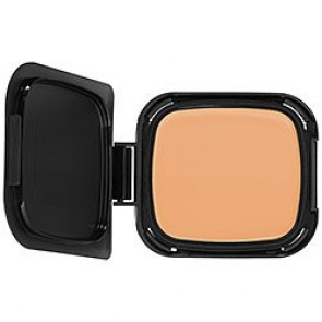 Nars Radiant Cream Compact Foundation - Punjab - Medium 1 for Women, 0.35 oz