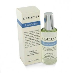 Demeter Laundromat for Women