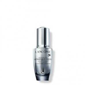 Lancome Genifique Advanced Eye Light-Pearl , 0.67 oz