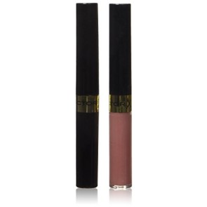 Max Factor Lipfinity Lipstick - 160 Iced for Women, 4.2 g