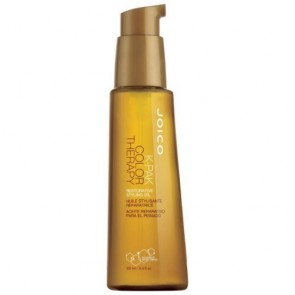 Joico Joico K-Pak Color Therapy Restorative Treatment Oil , 3.4 oz