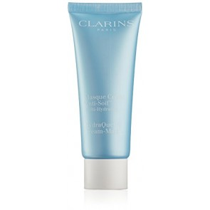 Clarins HydraQuench Cream Mask , 2.5 oz