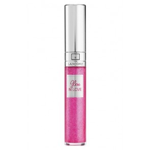 Lancome Gloss In Love Lipglaze - 385 Under The Spotlight for Women, 0.2 oz