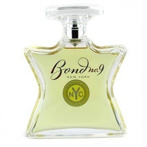 Bond No. 9 Nouveau Bowery for Unisex