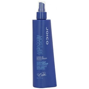 Joico Moisture Recovery Leave-In Moisturizer , 10.1 oz