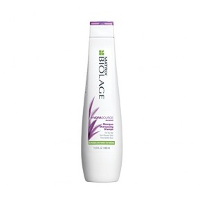 Matrix Biolage Hydra Source Shampoo , 13.0 oz