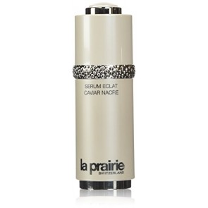 La Prairie White Caviar Illuminating Serum , 1.0 oz