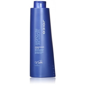 Joico Joico Moisture Recovery Conditioner , 33.8 oz