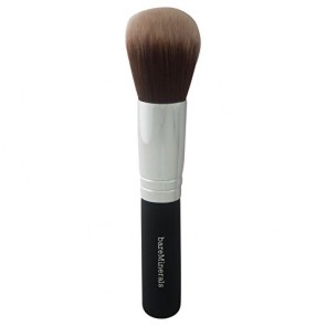 Bareminerals Soft Focus Face Brush for Women, 0.01 oz