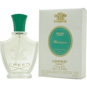 Creed Fleurissimo for Women