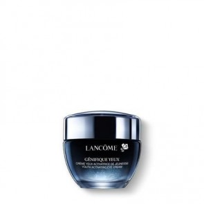 Lancome Genifique Yeux Youth Activating Eye Concentrate , 0.5 oz