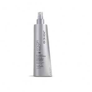 Joico Joico Joifix Medium Styling &Finishing Spray , 10.0 oz