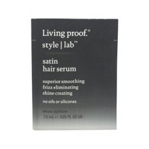 Living Proof Satin Hair Serum  for Unisex
