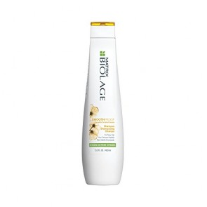 Matrix Biolage Smoothproof Shampoo , 13.5 oz