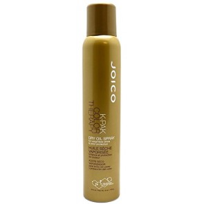 Joico Joico K-Pak Dry Oil Spray , 6.0 oz
