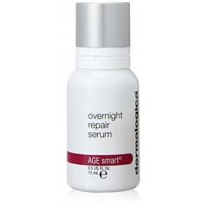 Dermalogica Age Smart Overnight Repair Serum , 0.5 oz