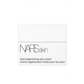 Nars Total Replenishing Eye Cream , 0.52 oz