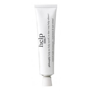 Philosophy Help Me Retinol Night Treatment , 1.05 oz