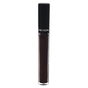 Revlon ColorBurst Lip Gloss - 056 Embellished for Women, 0.20 oz