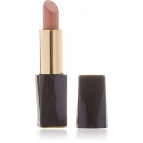 Estee Lauder Pure Color Envy Sculpting Lipstick - 120 Desirable for Women, 0.12 oz