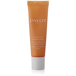 Payot My Payot Super Base Instant Perfecting Base for Women, 1 oz