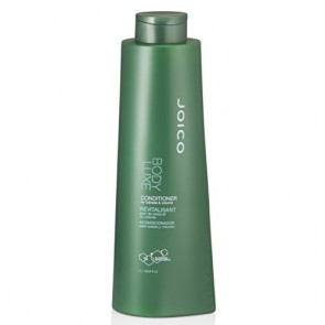 Joico Joico Body Luxe Conditioner , 33.8 oz
