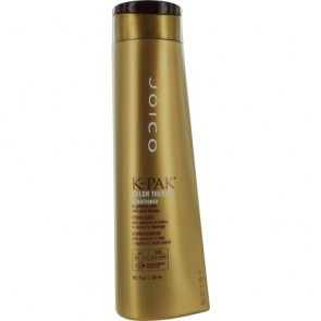 Joico Joico K-Pak Color Therapy Conditioner , 10.0 oz