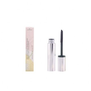 Clinique High Impact Extreme Volume Mascara - 01 Extreme Black for Women, 0.4 oz