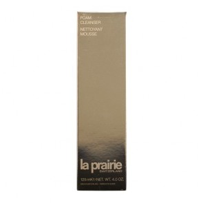 La Prairie Foam Cleanser , 4.2 oz
