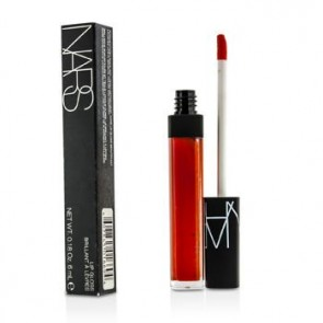 Nars Lip Gloss - Wonder for Women, 0.18 oz
