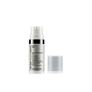 Peter Thomas Roth Un-Wrinkle Lip Treatment , 0.34 oz