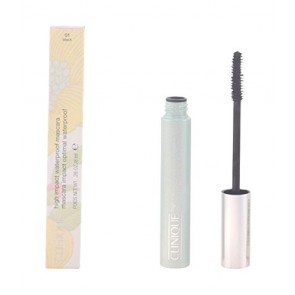 Clinique High Impact Waterproof Mascara - 01 Black for Women, 0.28 oz
