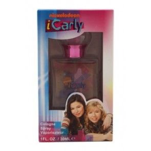 Nickelodeon Icarly for Women