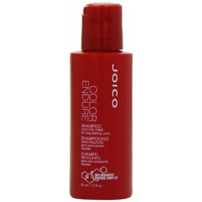 Joico Joico Color Endure Sulfate Free Shampoo , 1.7 oz