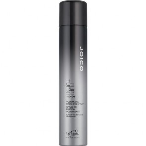 Joico Joico Flip Turn +10 Volumizing Finishing Spray , 9.0 oz