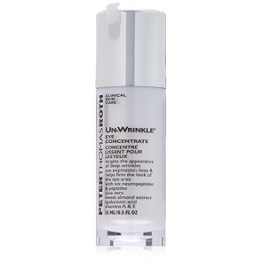 Peter Thomas Roth Un-Wrinkle Eye Serum , 0.5 oz