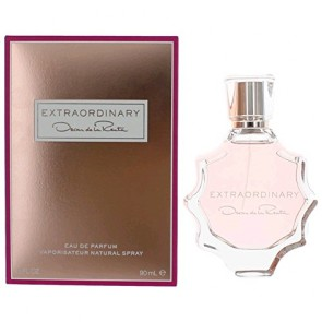 Oscar De La Renta Extraordinary for Women