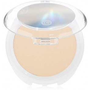 CoverGirl TruBlend Pressed Powder  - 2 Translucent Light for Women, 0.39 oz