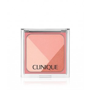 Clinique Sculptionary Cheek Contouring Palette - 01 Defining Nectars for Women, 0.31 oz