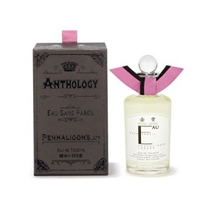 Penhaligon's Anthology - Eau Sans Pareil for Women