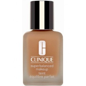 Clinique Superbalanced Makeup - Golden for Women, 1.0 oz