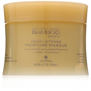 Alterna Bamboo Smooth Kendi Intense Moisture Masque , 4.7 oz