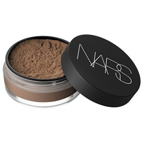 Nars Soft Velvet Loose Powder Valley , 0.35 oz