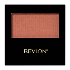 Revlon Blush Powder - Mauvelous for Women, 0.17 oz