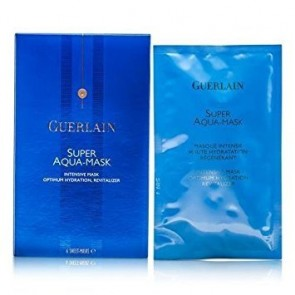 Guerlain Super Aqua-Mask (Sheet Mask)