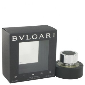 Bvlgari Black for Men